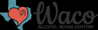 Waco Alcohol Rehab Centers (254) 577-3105 Alcohol Rehab